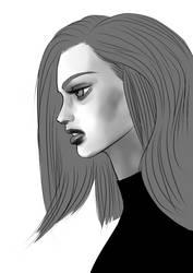 Alice's perfil
