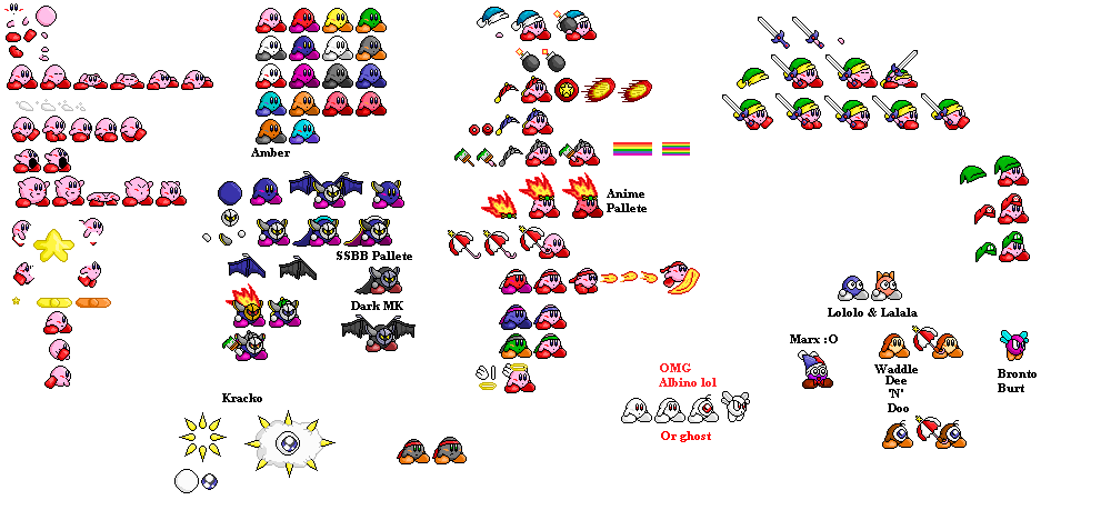 Rpg maker mv how to make sprites into enemies
