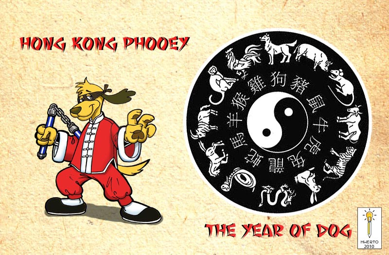 http://orig15.deviantart.net/1400/f/2010/078/3/f/hong_kong_phooey_kung_fu_suit_by_spectroseven.jpg