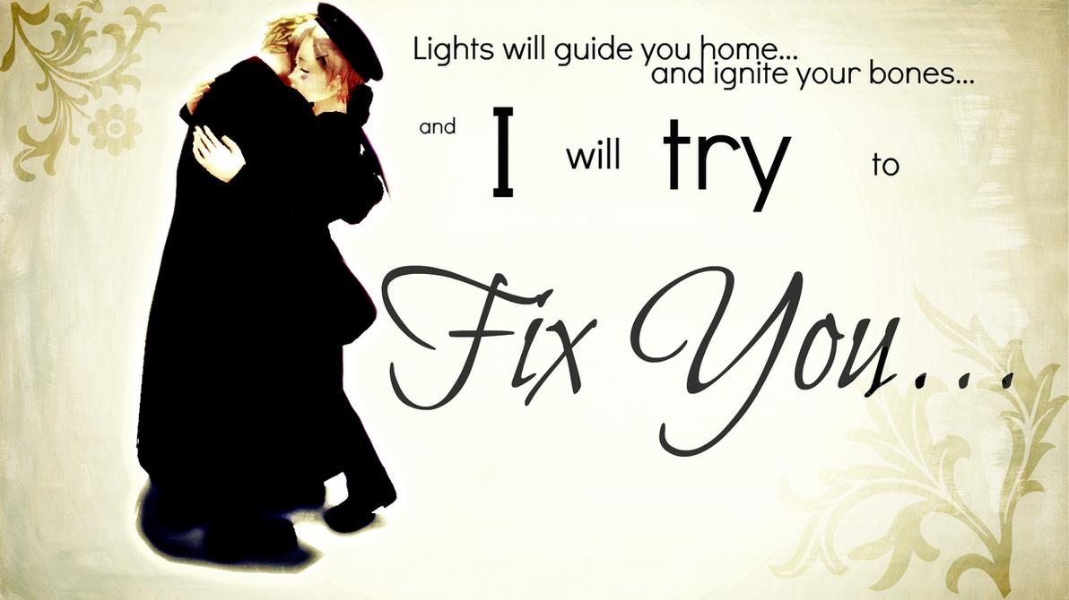 APH MMD .:Fix You:. by EmD-Neko-Chan on DeviantArt