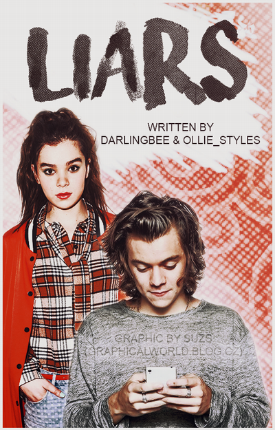 Book Cover Wattpad Size : Liars wattpad cover by graphicalsuzs on deviantart