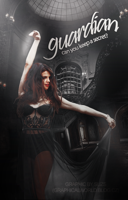 Book Cover Club Wattpad : Guardian wattpad cover by graphicalsuzs on deviantart