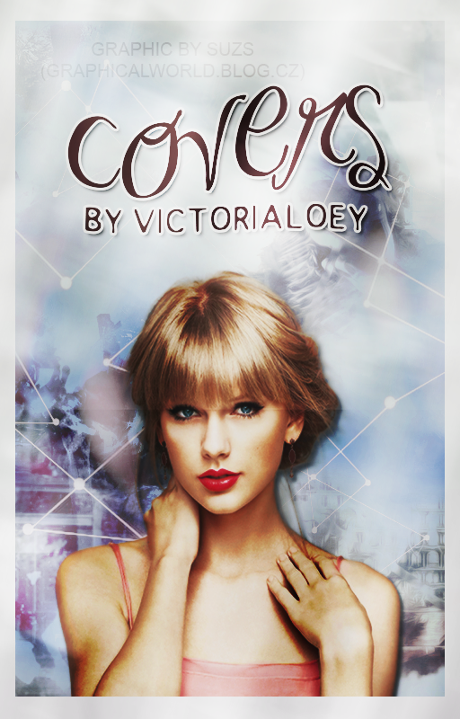 Book Cover For Wattpad ~ Covers wattpad cover by graphicalsuzs on deviantart