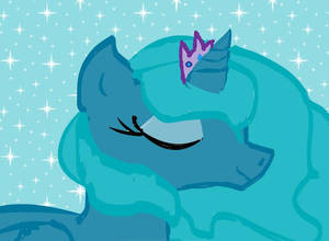 Princess Tundra