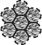 Catan - Water Tile Replication Demo