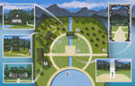 Wayfinder16 - The Community of Jaska Ret