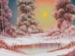 s02e02 Winter Sun