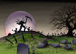 Mass Grave Revival