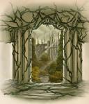 City Portal