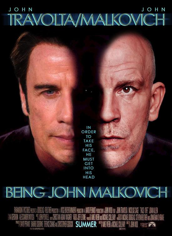 download film being john malkovich