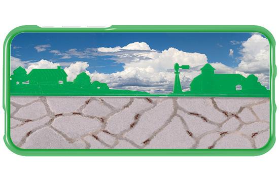 ant farm phone case by blackrock3 on deviantart. Black Bedroom Furniture Sets. Home Design Ideas