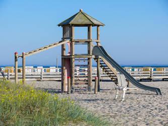 Playground _Spielplatz