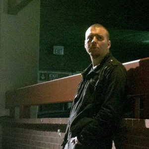 davidmacfarlane's Profile Picture