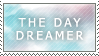 Daydreamer by envylovr