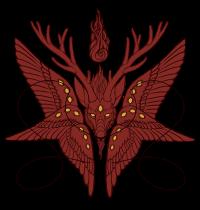 malakhim_imp_logo_png_profile_by_ocellifer-d9i7876.png