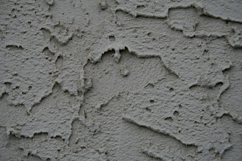 Stucco 1 by Stickfishies-Stock