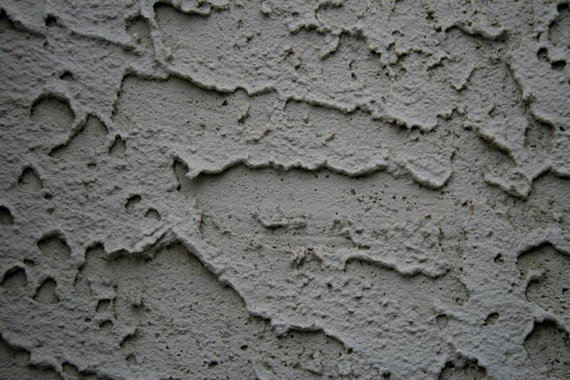 Stucco 2 by Stickfishies-Stock