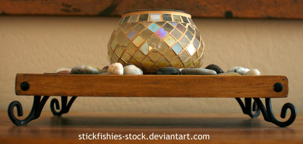 Misc Decoration 1 by Stickfishies-Stock