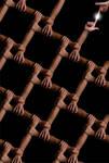 Sistine netconnection