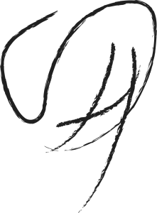 Kryllon's Profile Picture