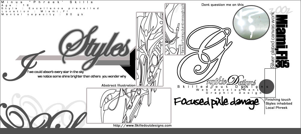 Skilledoutdesigns splash by diverseconcepts