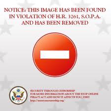 fight SOPA!!! by funeralshadowcat
