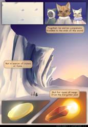 Lights in the Sky - Page 3 (lit-sky.com)