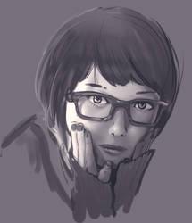 Sketch 11/2
