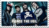 Pierce The Veil by Darliee