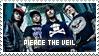 Pierce The Veil by Darliee