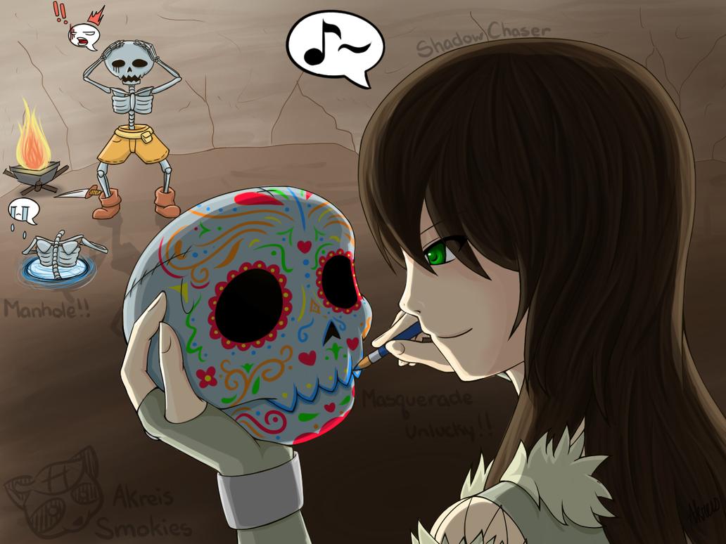 masquerade_unlucky_by_akreis-d9dcvut.png