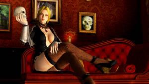 Helena-Halloween-Queen-1