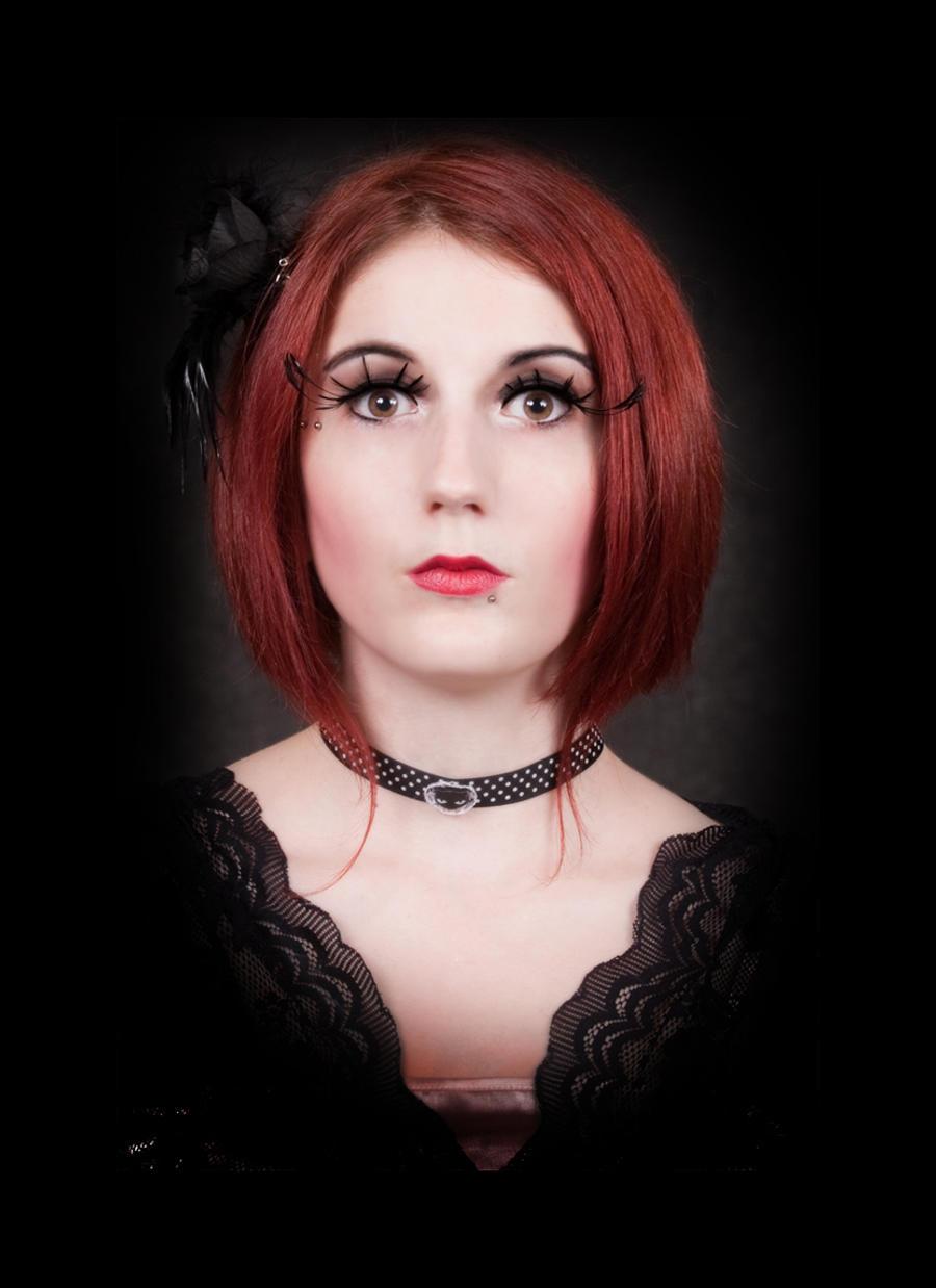 Aenor's Profile Picture