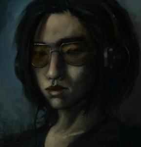 Raaamen's Profile Picture