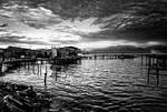 the fisherman's home -