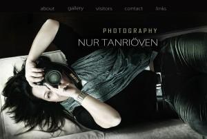 nurtanrioven's Profile Picture