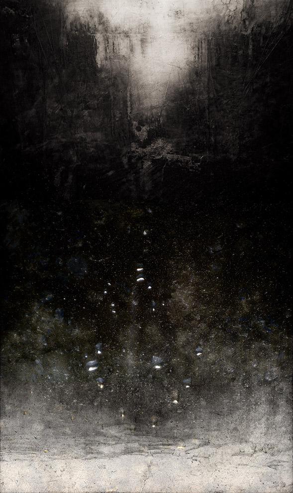 Underworld by Poromaa