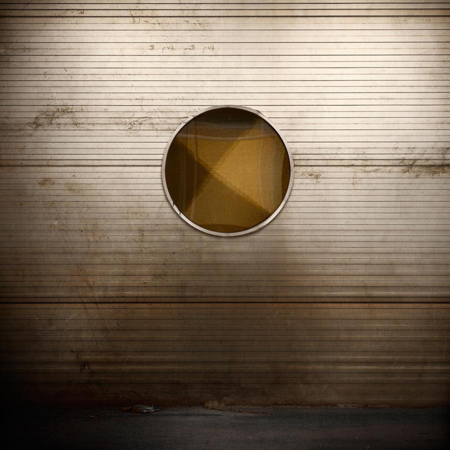 Hollow I by Poromaa