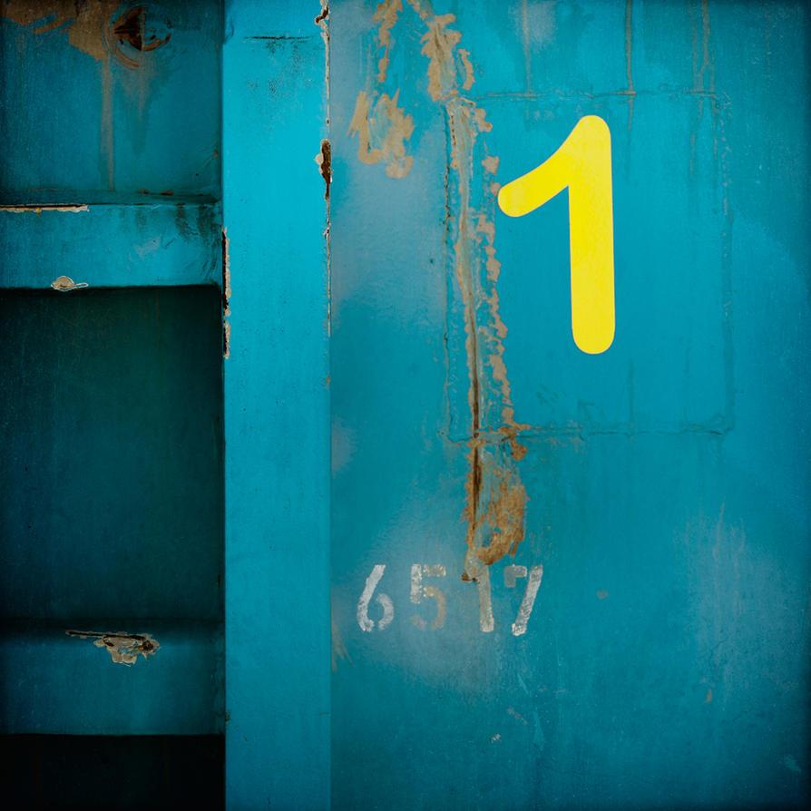 6517 by Poromaa