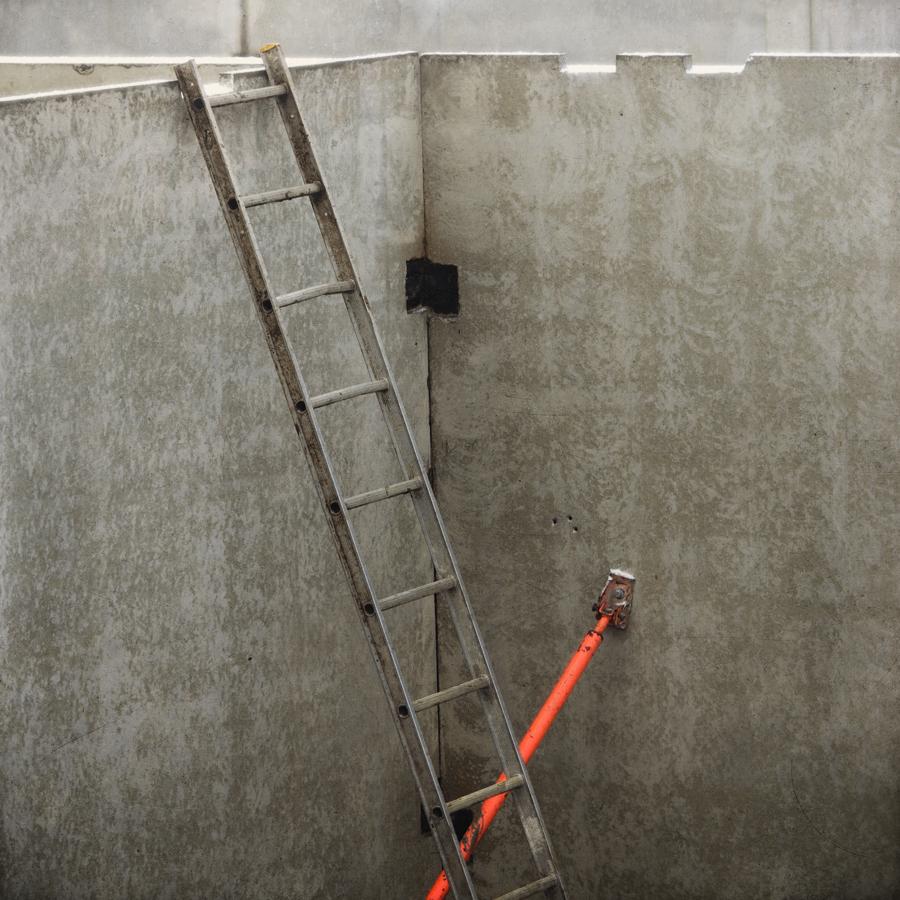 Climb by Poromaa