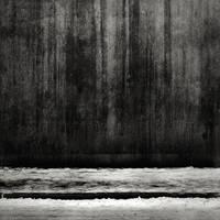 Wall by Poromaa