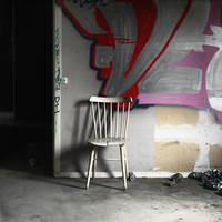 Studio by Poromaa