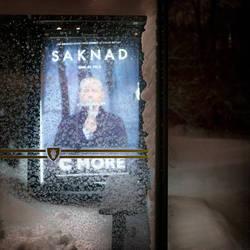 Saknad (missing)