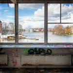 Stockholm 3.1