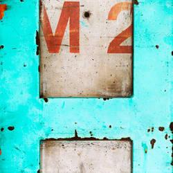 HM2 by Poromaa