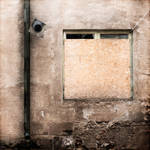Quarantine by Poromaa