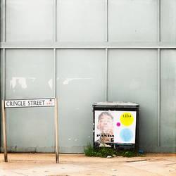 Cringle Street