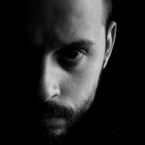 oguzhanerdogan's Profile Picture