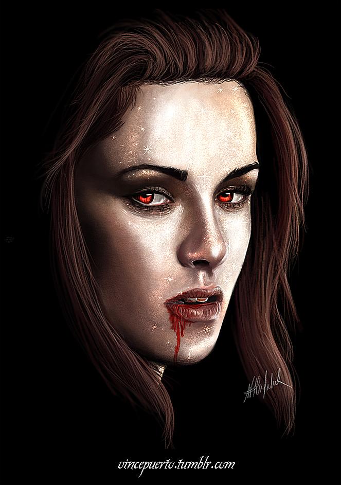 vampire bella swan quotes quotesgram