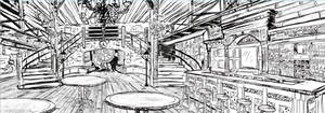 Anna's Saloon